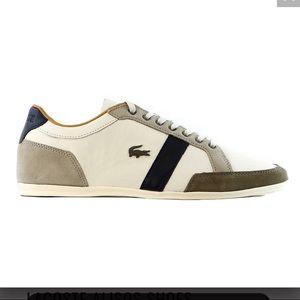 Lacoste Alisos Men's Shoes